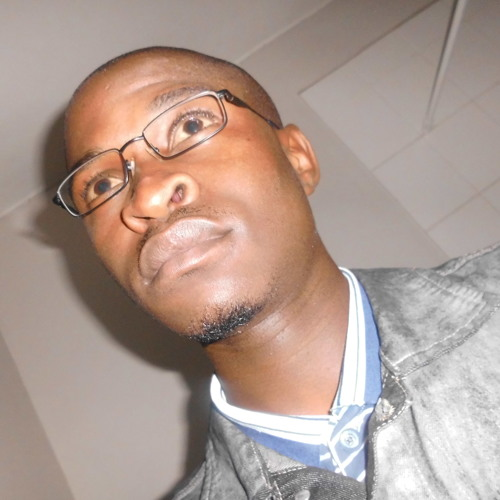 Samkelo#Spambo's avatar