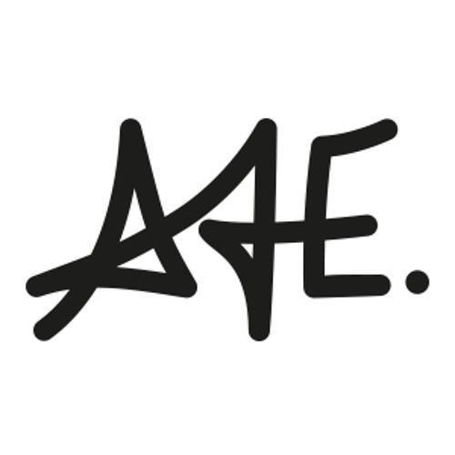 Ɖ∆ЄSỊⱢ's avatar