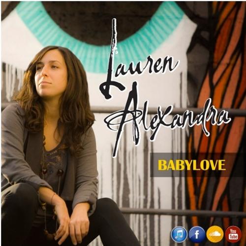laurenalexandramusic.com's avatar