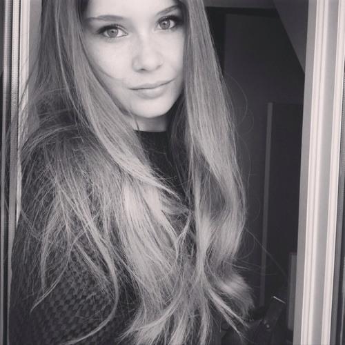 Aude Marguier's avatar