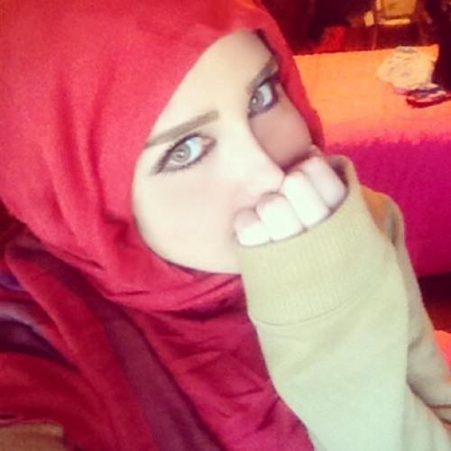Hannah Darwish's avatar