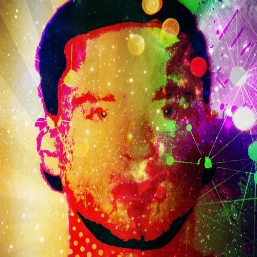 Billy McCall's avatar