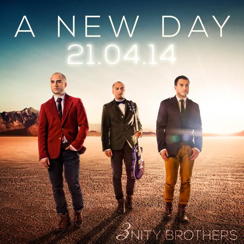 3nitybrothers's avatar