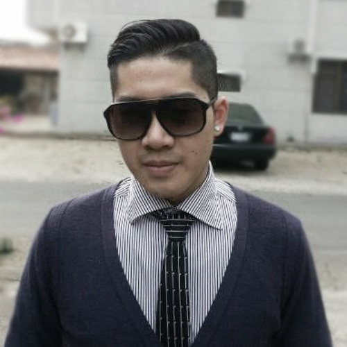 Frank Huang 1's avatar
