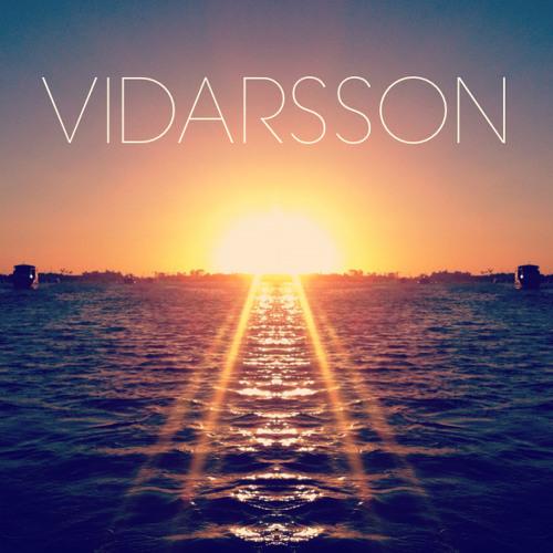 Vidarsson's avatar