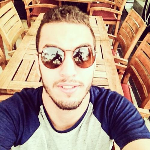 MohamedEmam's avatar