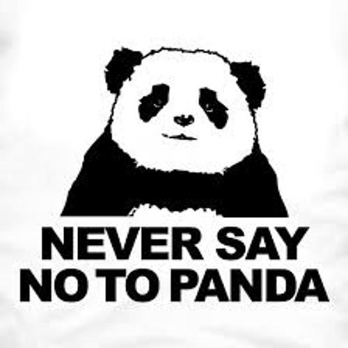 Panda Powerrrrr's avatar
