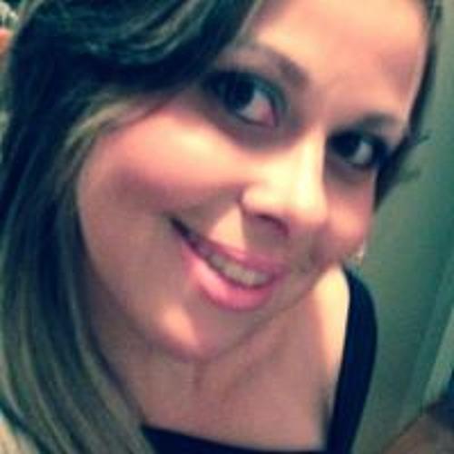Renata Souto 3's avatar