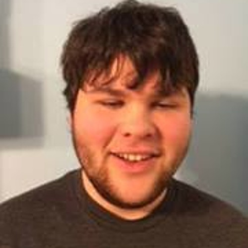 Michael Taboada's avatar