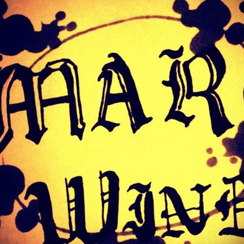 Marth Wind's avatar