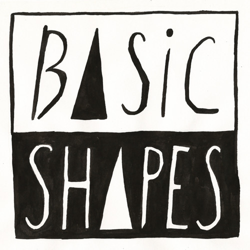 BASIC SHAPES's avatar