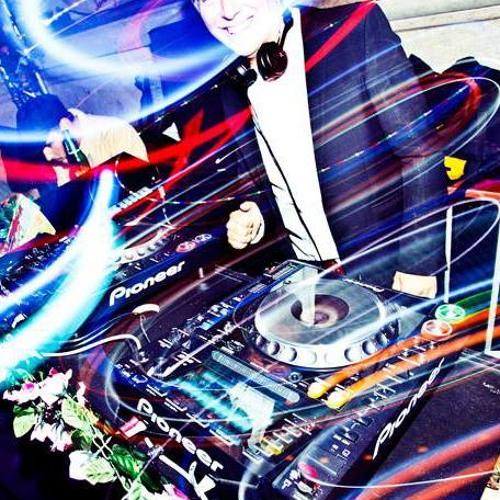 Disco i kungshamn's avatar