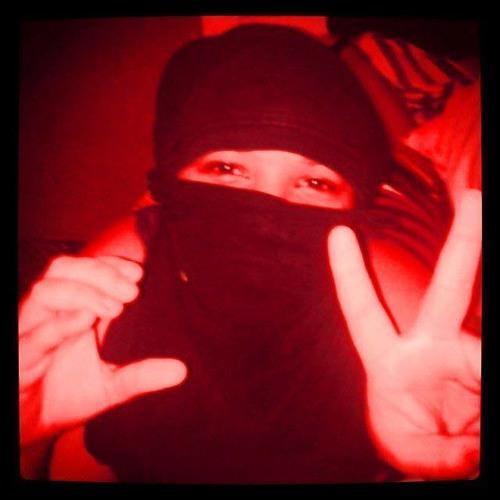 Comando Vermelho 2's avatar