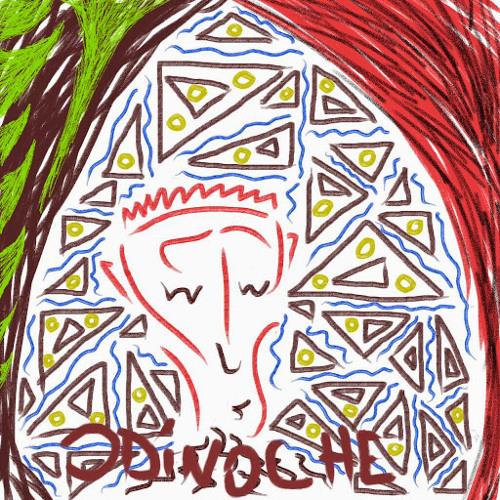 ODINOCHE's avatar