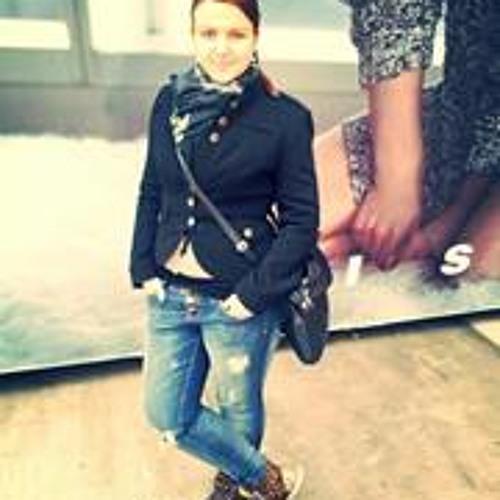 Anita Pavlovic 1's avatar