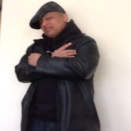 usTony's avatar