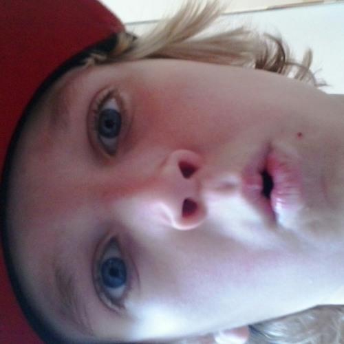reece_parko10's avatar