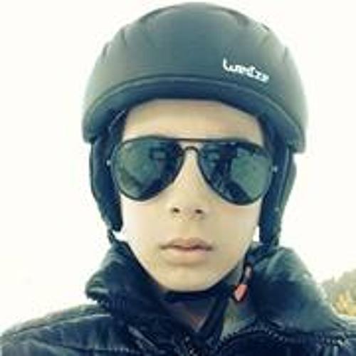 user587807921's avatar