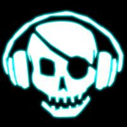 Jesus Lucena 2's avatar
