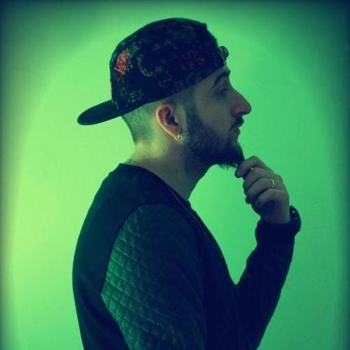 MeezyProduction's avatar