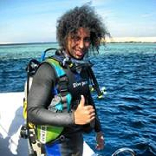 Yassine Dod's avatar