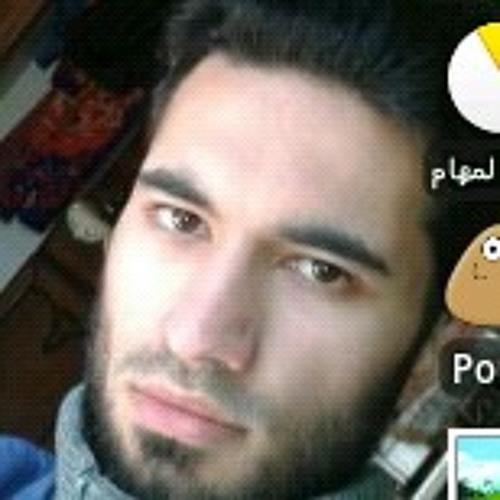 user465000600's avatar