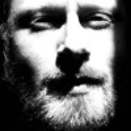 systemausfall's avatar