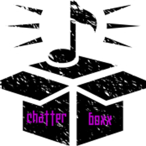 Chatter Boxx's avatar