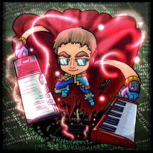 DaMonz's avatar