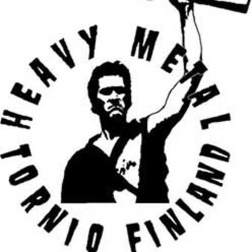 The Howl (Fin)'s avatar