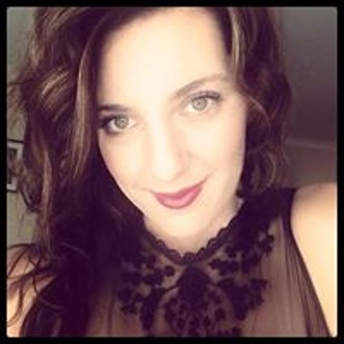 Kaylee Mitchell 4's avatar