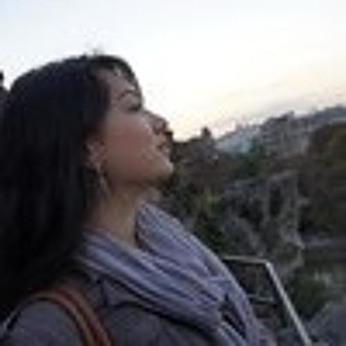 Radha Kunda dd's avatar