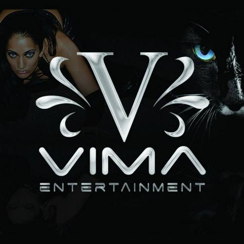 Vima Entertainment's avatar