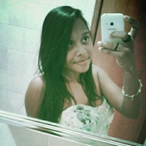 marizinha32's avatar