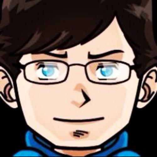 TheUnionJakeMK2's avatar