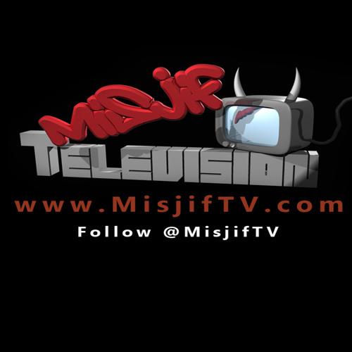 MisjifTV's avatar