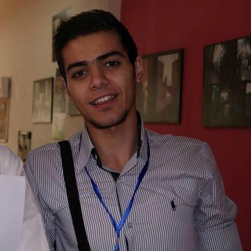 Salah O. Thiabat's avatar