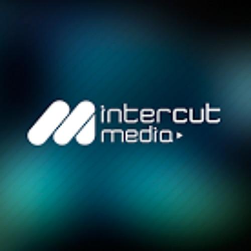 Intercut Media's avatar