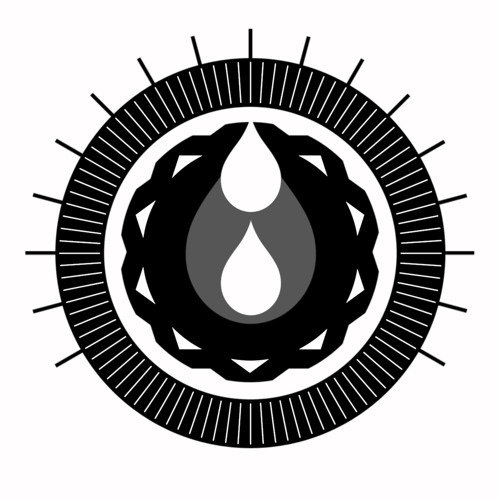 Triple Drop Productions's avatar