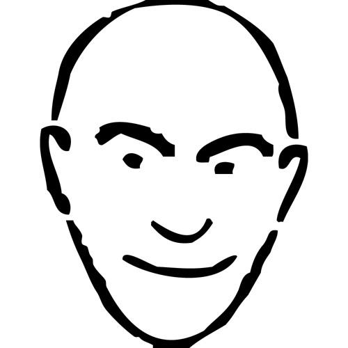 Andy Furlong's avatar