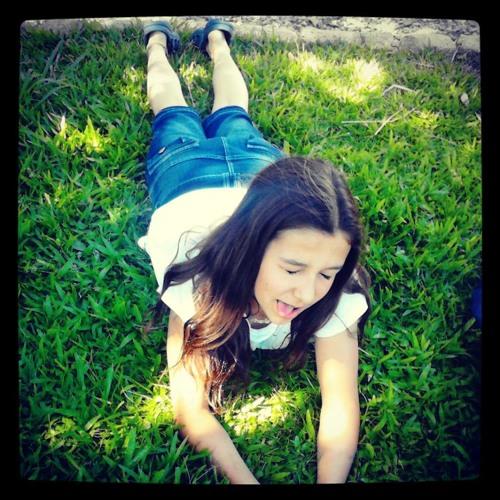 Victoria Lado's avatar