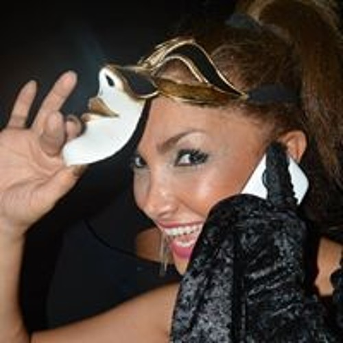 Mercede Ghorbani Rad's avatar
