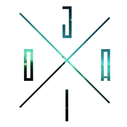 JAIO's avatar