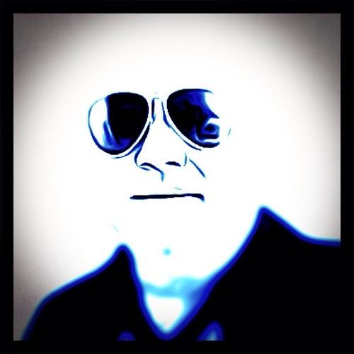 MatthewStar's avatar