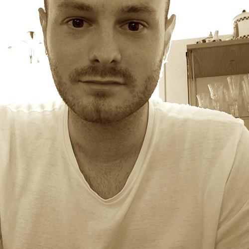 Petru (UK)'s avatar