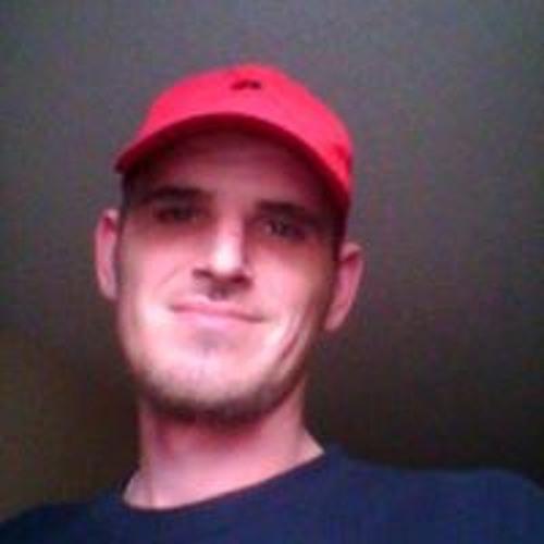 Kristopher Densel's avatar