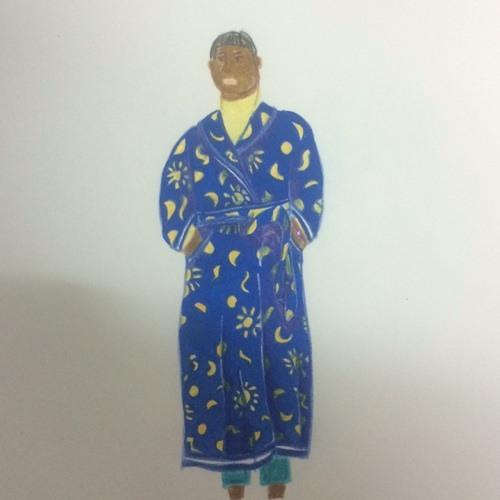 Soyoen Leebin's avatar