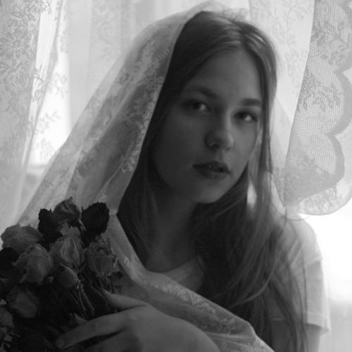 Sofa Rachkovskaya's avatar