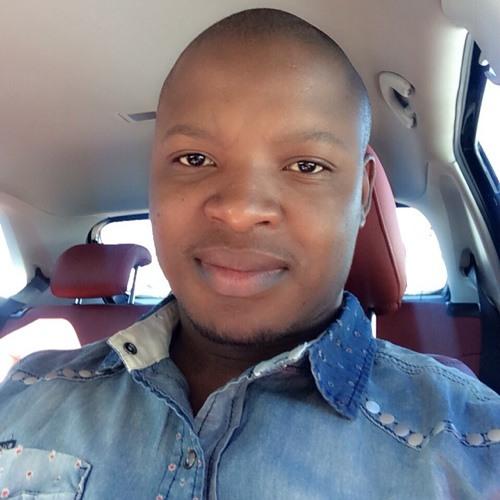 Musawenkosi Ngwenya's avatar