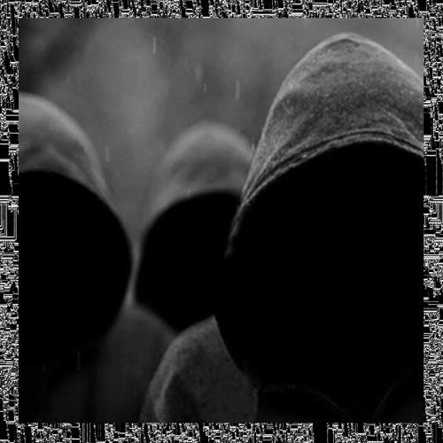 Morasko Petla alpha's avatar